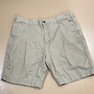 Men's Faded Glory Shorts